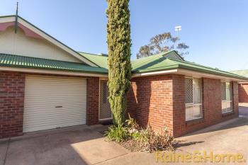 2/190 Fitzroy St, Dubbo, NSW 2830