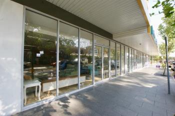 Shop 2/6-14 Park Rd, Auburn, NSW 2144