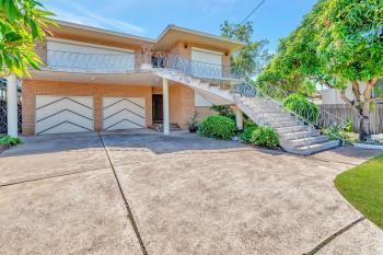 68 Burnett St, Merrylands, NSW 2160