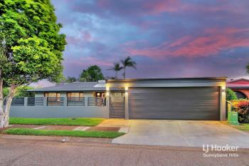 24 Ashdown St, Sunnybank Hills, QLD 4109