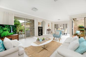Villa 15/2-8 Kitchener St, St Ives, NSW 2075