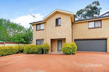 7/80 Station St, Rooty Hill, NSW 2766
