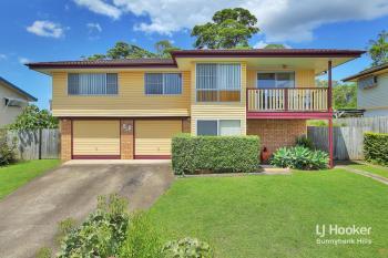 26 Condamine St, Runcorn, QLD 4113