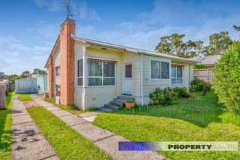 19 Ross Ave, Moe, VIC 3825
