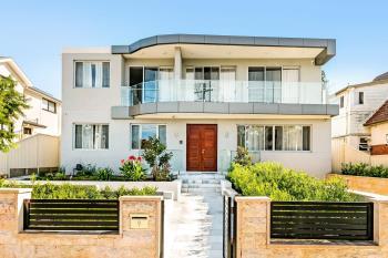 9 Ethel St, Burwood, NSW 2134