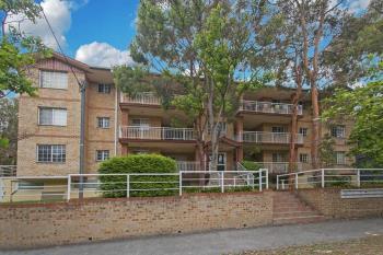 12/78 Linden St, Sutherland, NSW 2232