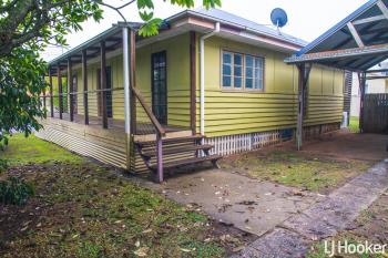 20 Westbrook St, Woody Point, QLD 4019