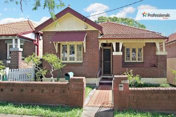 28 Cleary Ave, Belmore, NSW 2192