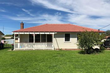 63 Robinson St, Goulburn, NSW 2580
