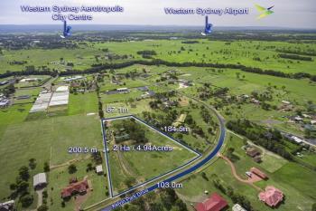 53 Kelvin Park Dr, Bringelly, NSW 2556
