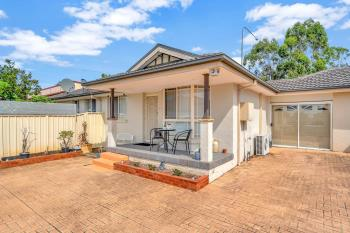11 Goodooga Cl, Hinchinbrook, NSW 2168