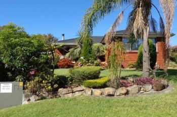 13 Exmouth Rd, Kanahooka, NSW 2530