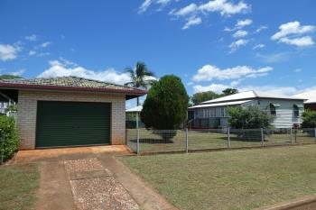 2A Pizzey St, Childers, QLD 4660
