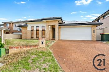 37 Frangipani Ave, Glenwood, NSW 2768