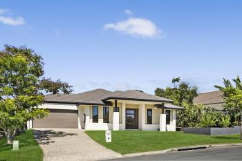 54 Mcauley Pde, Pacific Pines, QLD 4211