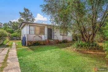 38 Albert St, Kempsey, NSW 2440