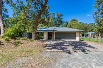 72 Koree St, Pindimar, NSW 2324