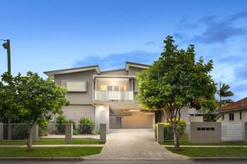 4/92 Battersby St, Zillmere, QLD 4034
