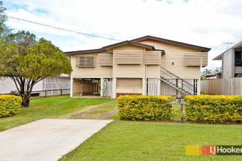 80 Hirschfield St, Zillmere, QLD 4034