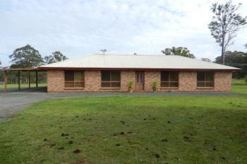 553 Stoney Creek Rd, Wauchope, NSW 2446
