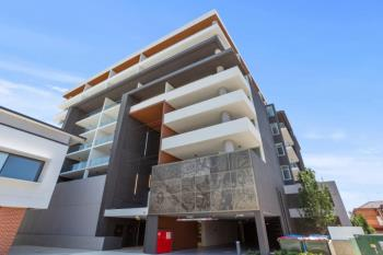 401/9 Tully Rd, East Perth, WA 6004