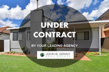 7 Biara St, Chester Hill, NSW 2162