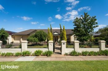 136 Galway Ave, Broadview, SA 5083