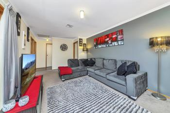 29/75 Box Hill Ave, Conder, ACT 2906