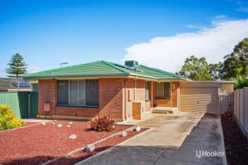 5 Woodlands Rd, Elizabeth Downs, SA 5113