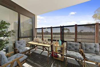 7/1 Anthony Rolfe Ave, Gungahlin, ACT 2912