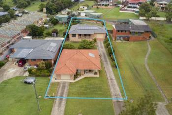 14 Fitzroy St, Urunga, NSW 2455