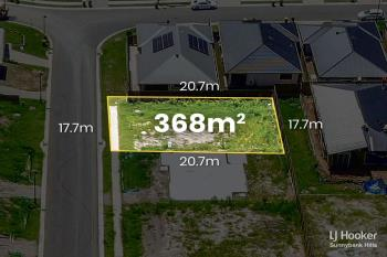 Lot 6/11 Grande St, Hillcrest, QLD 4118