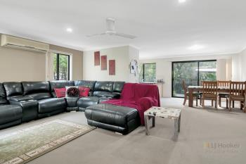 55/590 Pine Ridge Rd, Coombabah, QLD 4216