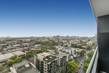 1413/65  Dudley St, West Melbourne, VIC 3003