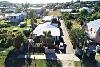 2 - 10 Gordon St, Bowen, QLD 4805