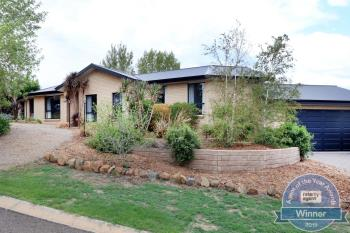 34 Discovery Dr, Yass, NSW 2582