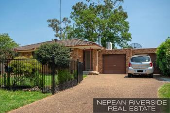 22 Park St, Emu Plains, NSW 2750