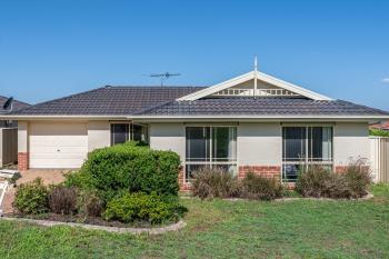 4 Binet Cl, Thornton, NSW 2322
