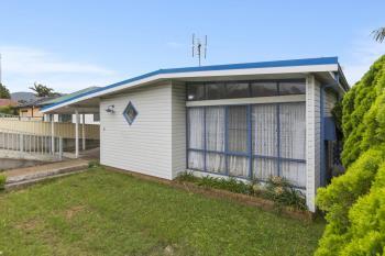 34 Elliotts Rd, Fairy Meadow, NSW 2519