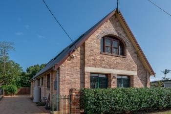 35 & 37 Princess St, Morpeth, NSW 2321