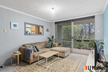 20/99 Canberra Ave, Griffith, ACT 2603