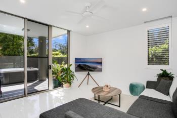 20/3 Mallard Lane, Warriewood, NSW 2102