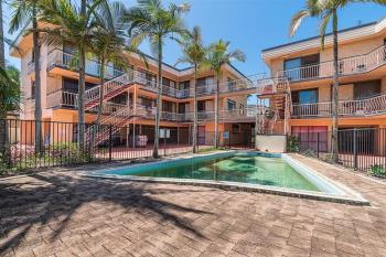 11/19 Leonard Ave, Surfers Paradise, QLD 4217