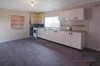 1/264 Flushcombe Rd, Blacktown, NSW 2148