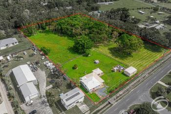 68 Giffin Rd, White Rock, QLD 4868
