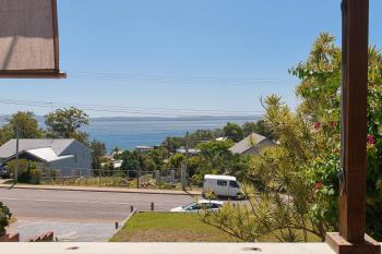 49 Government Rd, Nelson Bay, NSW 2315