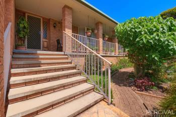 7 Topaz Pl, Port Macquarie, NSW 2444