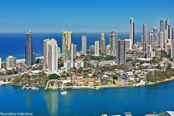 26 Paradise Pl, Surfers Paradise, QLD 4217