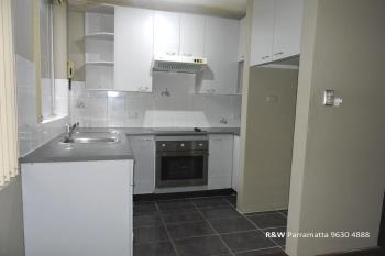 16/9-13 Castle St, North Parramatta, NSW 2151
