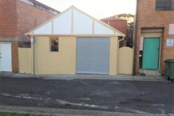 2/62 Restwell St, Bankstown, NSW 2200